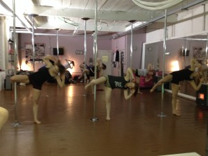 pole insanity 5