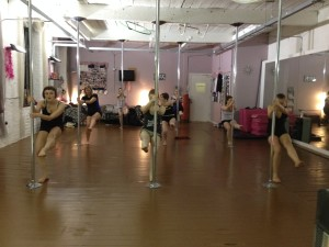 pole insanity 7