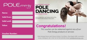 pole energy voucher jpeg